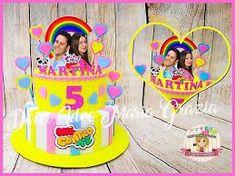 logo kira e ray me contro te Princess Peach, Birthday Cake, Serie Tv, Lol, Party, Google, Food Cakes, Birthday Cakes, Receptions