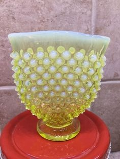 Ceramics & Porcelain Apprehensive Antique Vintage Serving Bowl Floral Collectible Unmarked Decorative Arts