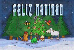 imagenes-de-navidad-postales-navideñas-con-mensajes+(1).png (900×616)