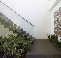 Seacombe Grove House by b.e architecture   Interior Design and Architecture