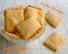 biscottini+al+formaggio+salati