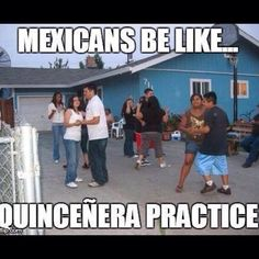 New Memes Mexicanos Chistosos Mexican Problems Funny Ideas Mexican Problems Funny, Mexican Funny Memes, Mexican Jokes, Funny Spanish Memes, Spanish Humor, Mexican Stuff, Hispanics Be Like, Mexicans Be Like, Troll