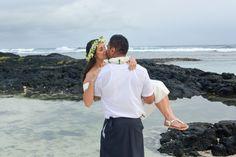 Pat & Tagi Wedding June 2017 Return to Paradise Resort Tropical Weddings, Serenity, Paradise, June, Memories, How To Plan, Beach, Places, Memoirs