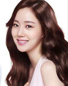 D41 - So pretty! #missingyou  - #moonchaewon #문채원 #leejinwook #goodbyemrblack #굿바이미스터블랙 #koreandrama #kdrama #kactress #actress #beautiful