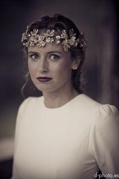 Sessão de fotos de uma noiva estilo princesa.http://zankyou.terra.com.br/p/ensaio-de-noiva-inspirado-em-look-princesa-ultra-chic-68398