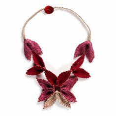 Sofia Paschou Jewelry