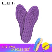 the best New 2014 super thin Memory Foam  Insoles &massage insoles with memory foam for leather shoes & running shoes for women &men