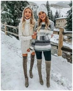 71 Beautiful Winter Outfits for School You'll Love – nothingideas - Top Trends Winter Date Night Outfits, Winter Outfits For School, Winter Fashion Outfits, Autumn Winter Fashion, Fall Outfits, Cute Outfits, Classy Winter Fashion, Cute Christmas Outfits, Outfit Winter