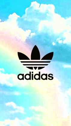 Addidas Andréa wallpaper ♡ - Apocalypse Now And Then Adidas Iphone Wallpaper, Nike Wallpaper, Wallpaper Iphone Cute, Screen Wallpaper, Aesthetic Iphone Wallpaper, Cool Wallpaper, Shoes Wallpaper, Phone Wallpapers, Adidas Backgrounds