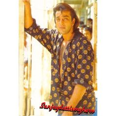 Hollywood Actress Wallpaper, Hollywood Actresses, Sunil Dutt, Bollywood Stars, One And Only, Superstar, Anna, Actors, Gallery