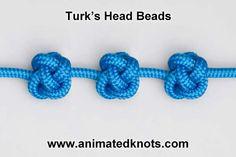 Turk's Head Beass