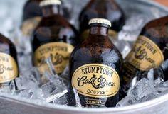 Stumptown Coffee Sold to Peet's Coffee & Tea