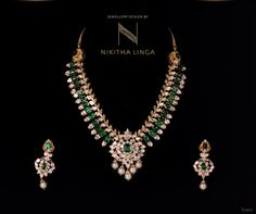 Cleaner For Gold Jewelry Refferal: 4878052868 Diamond Necklace Set, Diamond Jewelry, Gold Jewelry, Jewelery, Jewelry Bracelets, Urban Jewelry, Gold Jewellery Design, Jewellery Diy, Jewelry Stores Near Me
