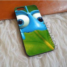 A Bugs Life Disney iPhone 5 | 5S | SE Case