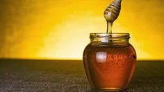HONEY is one of the 9Food Storage Items That Never Expires and is worth its weight in gold! There are over 100 ways to use honey, yet to save you time we have compiled the 40 most useful tips and some recipes that go along with them. Start St