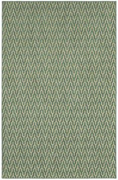 HGTV Home Flooring by Shaw - Area Rugs   Nirvana 3Q173 Teal