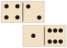 hands-on . multiplic
