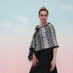 Sewing, Knitting, Blouse, Tops, Women, Products, Fashion, Moda, Dressmaking