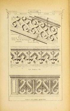 Materials and documents of architecture and sculpture : classified alphabetically : Free Download, Borrow, and Streaming : Internet Archive