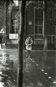 Henri Cartier-Bresson - Cerca con Google