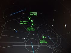 radar screen - Google Search