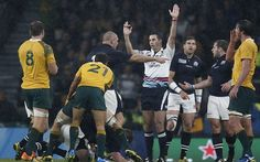 Rugby World Cup 2015: Southern hemisphere brains have thoroughly eclipsed northern brawn - Telegraph