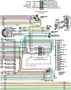 12V Switch Wiring Diagram  | carlplant