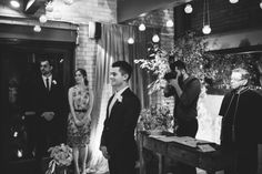 casamento denise & lessandro-346