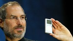 How did Apple leapfrog Sony to create the iPod, which essentially killed the Walkman? It all came down to the no silo rule.
