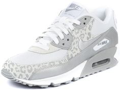 online store 1cd92 7123a white Nike Air Max 90 women  nike our topseller from nike Roshe Shoes, Nike