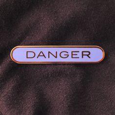 DANGER_pin_lavender_square