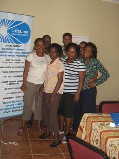 http://www.lifeline.org.za/footprint-southafrica-nelspruit.html