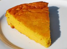 Orange and Almond Cake | Slimming Eats - Slimming World Recipes Tried it and it was goooood!