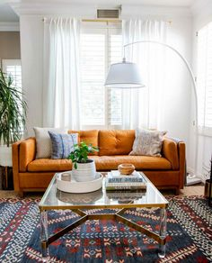 Living Room Decor Colors, Casual Living Rooms, Transitional Living Rooms, Boho Living Room, Living Room Grey, Living Room Modern, Living Room Designs, Living Room Furniture, Office Furniture