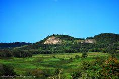 Toa Alta, Puerto Rico by William Vazquez, via Flickr