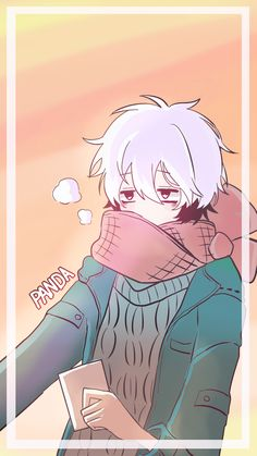 Star Emoji, Character Ideas, Webtoon, Illustration, Chibi, Anime Art, Art Pieces, Hero, Random