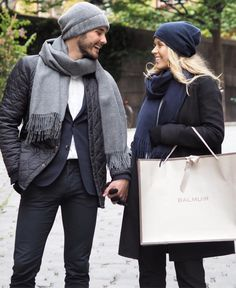 Balmuir shopping. www.balmuir.com Winter 2017, Scarves, Boxes, Packaging, Couture, Couples, Clothes, Shopping, Collection