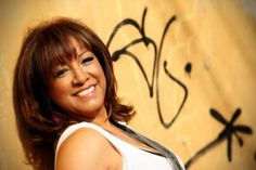 Milly Quezada is considered the Queen of Merengue. She is a multi-Latin Grammy award winner. Her career spans three decades.