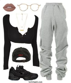 Untitled # 612 Untitled # 612 You are in the right place about chill outfits with vans Here Chill Outfits, Swag Outfits, Mode Outfits, Trendy Outfits, Summer Outfits, Winter Outfits, Fashion Killa, Look Fashion, Teen Fashion