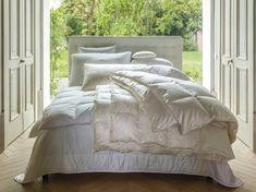 Living Room Windows, Comforters, My Room, Prince, Blanket, Baronet, Bungalows, Home, Innovation