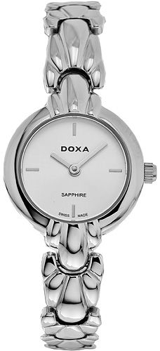Doxa 404.15.021.10 Rolex Watches, Accessories, Ornament