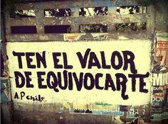 #paredes #muros