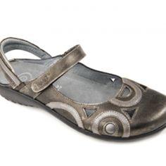 Naot Rongo - Retail $200.00