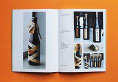 Portfolio d'entrée UQÀM / Simon Langlois 2013 on Behance