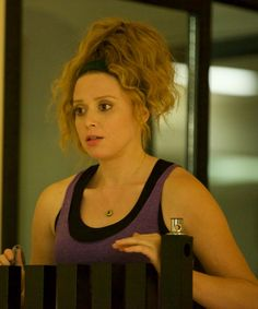 Natasha Lyonne opens up about fall's funniest film, Addicted to Fresno, in theaters October 2nd.