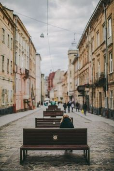Reforma Emerytalna ,Ofe na Ukrainie , Ofe Ukraina , HTTP://www.ofeukraina2017.pl , praca na Ukrainie