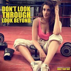 parineeti-chopra-reveals-weight-loss-secrets- (9)