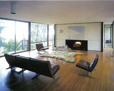openhouse-barcelona-shop-gallery-in-the-hills-architecture-kubly-moore-houses-craig-ellwood-los-angeles 9