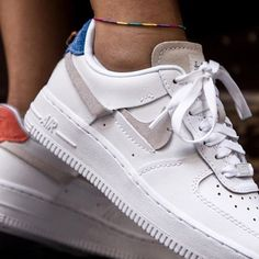 10 Best sneakers images in 2019 | Sneakers, Nike shoes, Nike