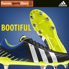 Adidas Regulate Kakari SG Rugby Boot  sturdy 769d96897f00b